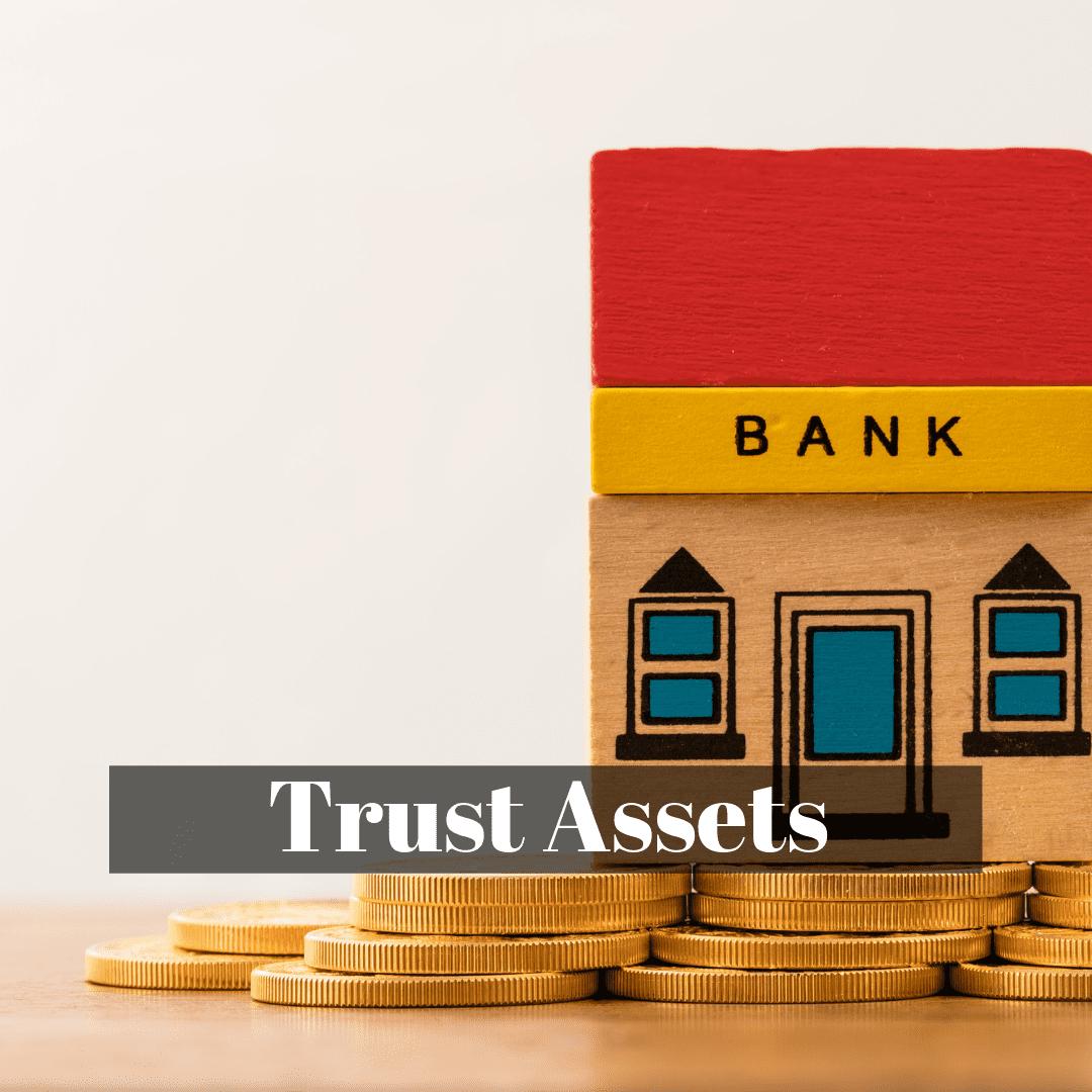 PG-Assets-Trust-Admin.png