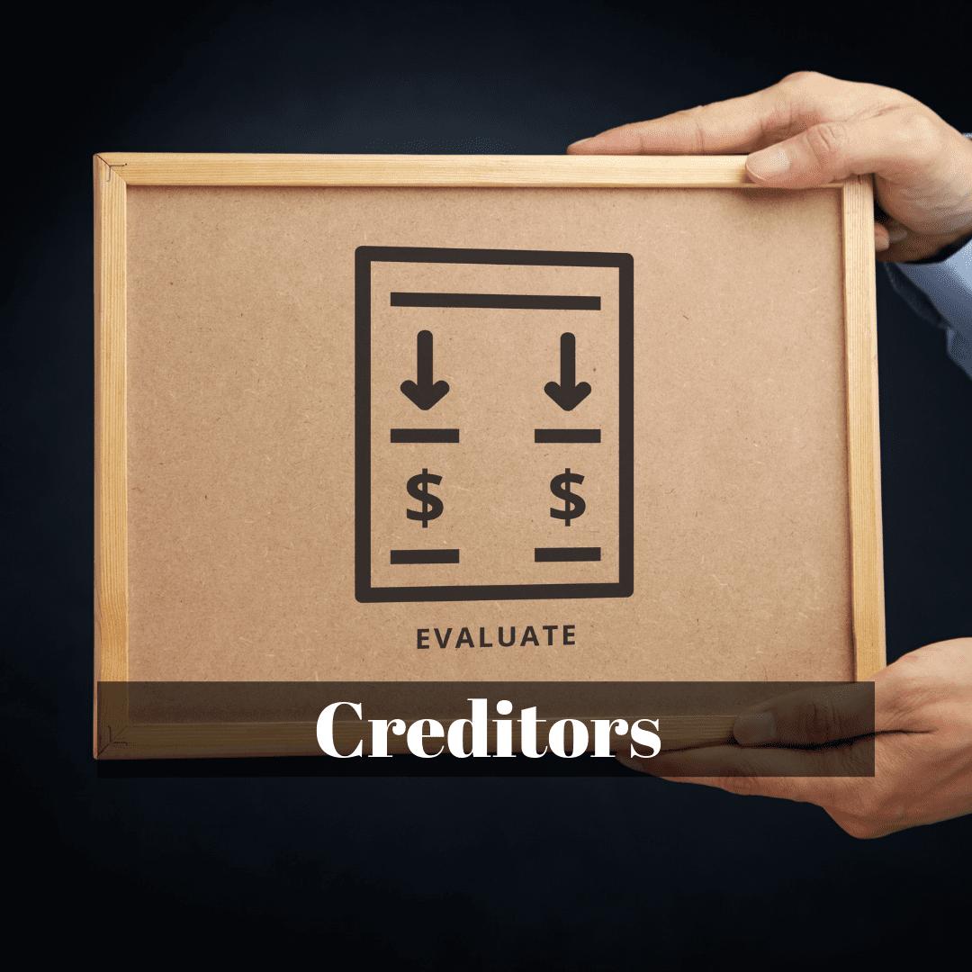 PG-Creditors-Assets-Trust-Admin.png
