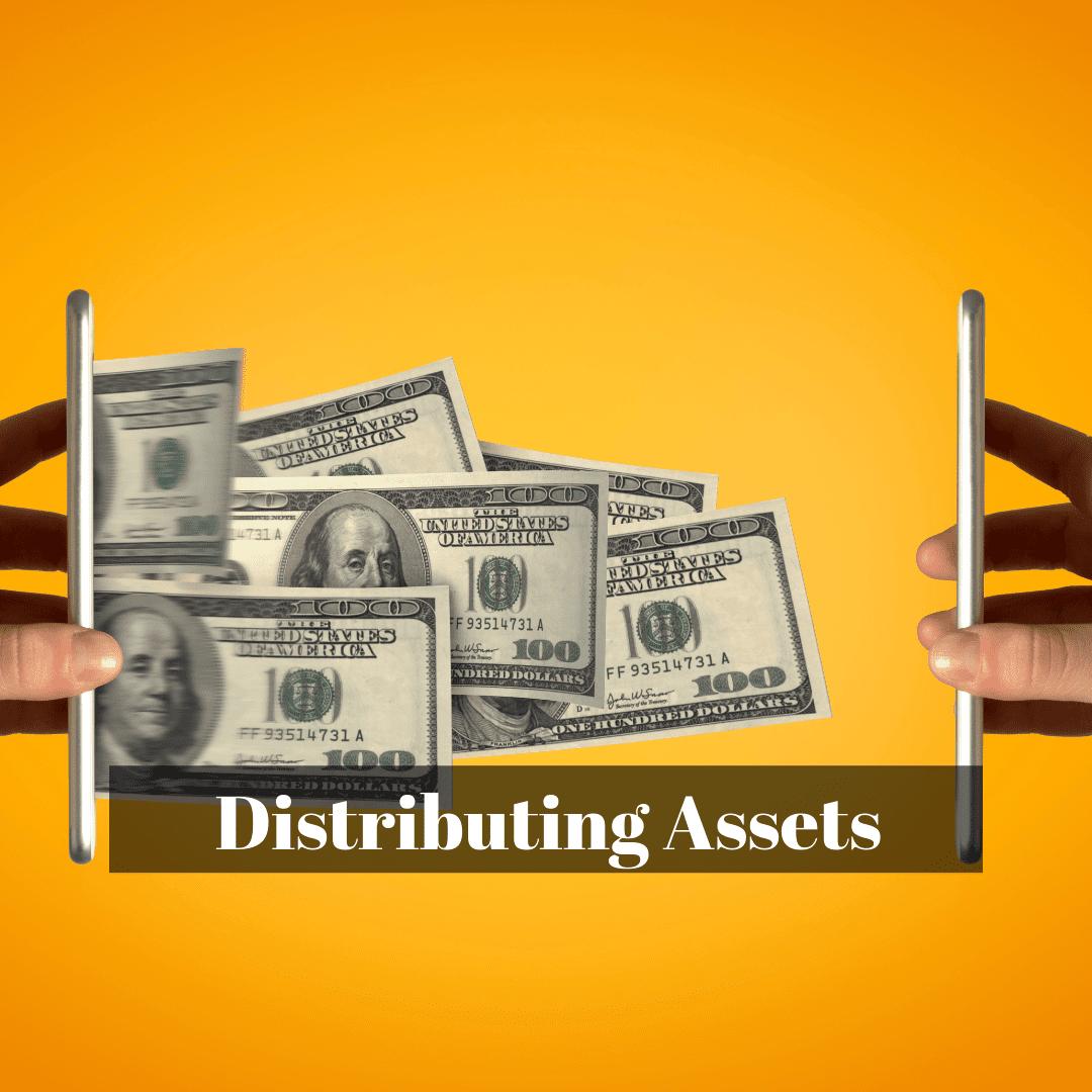PG-Distributing-Assets-Trust-Admin.png