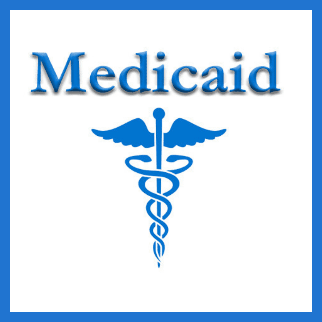 PG-Medicaid-Card-1.png