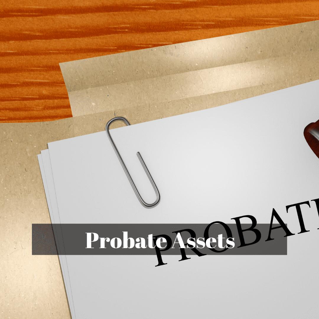 PG-Probate-Assets.png