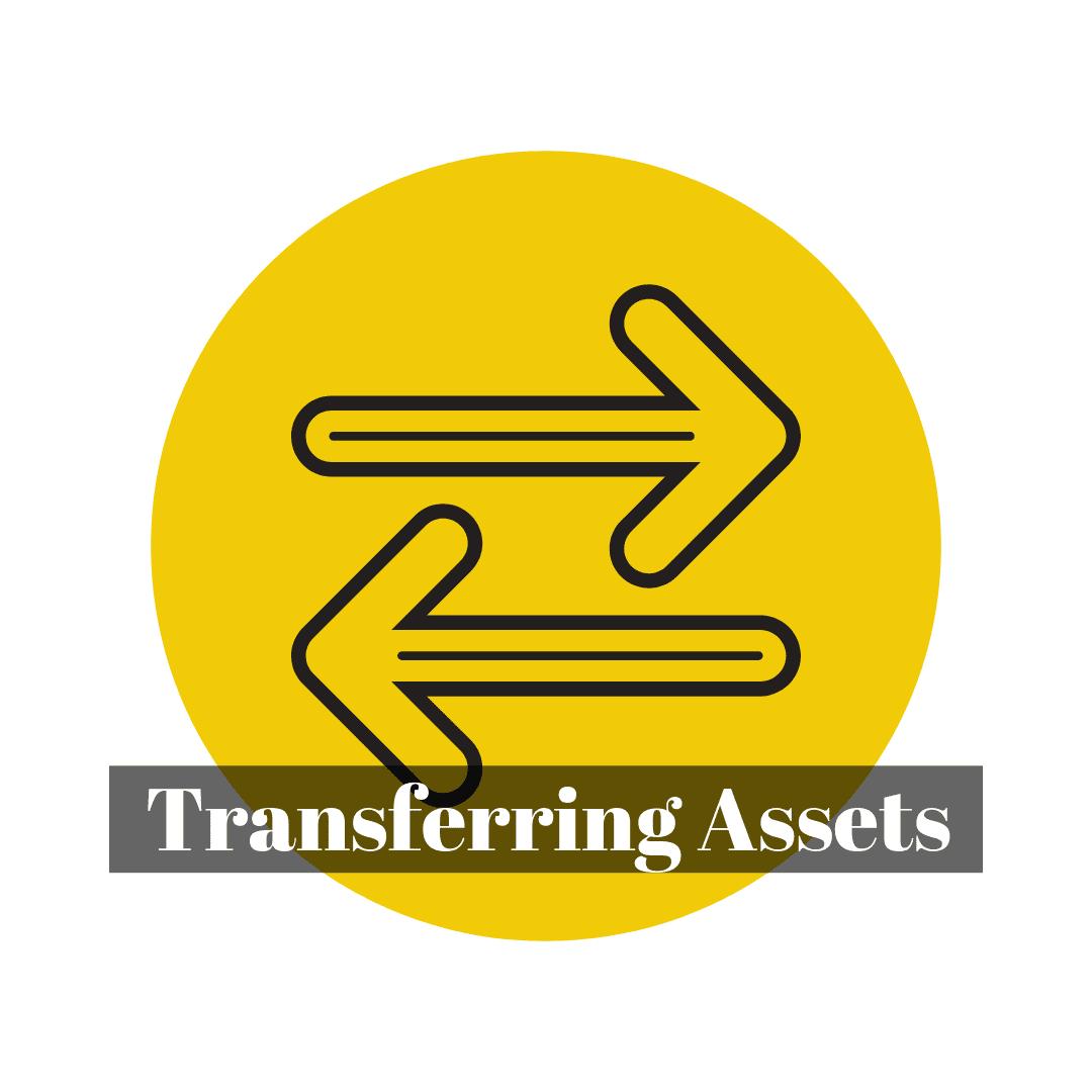 PG-Transferring-Assets-Trust-Admin.png