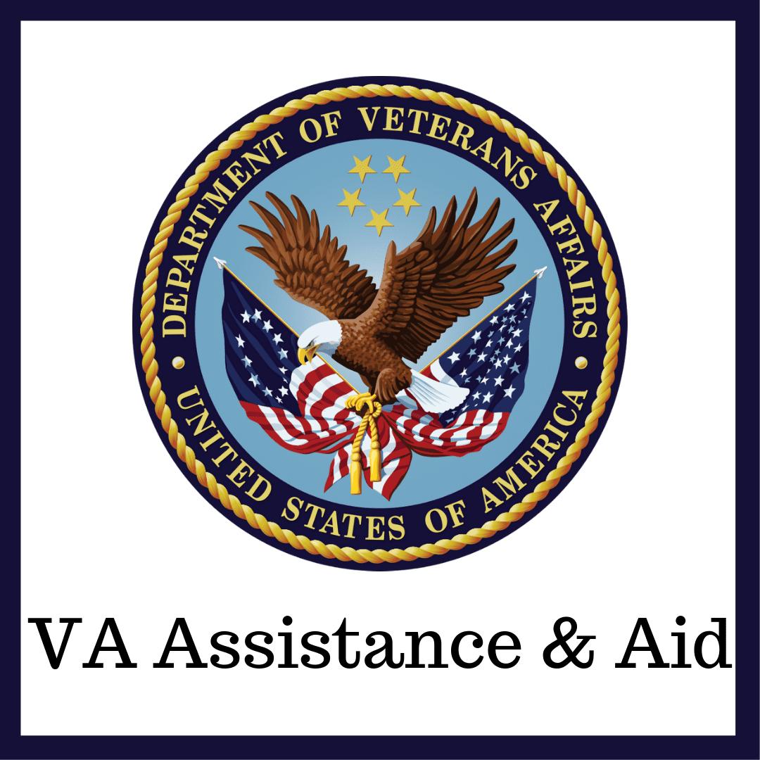 PG-VA-Assistance-1.png