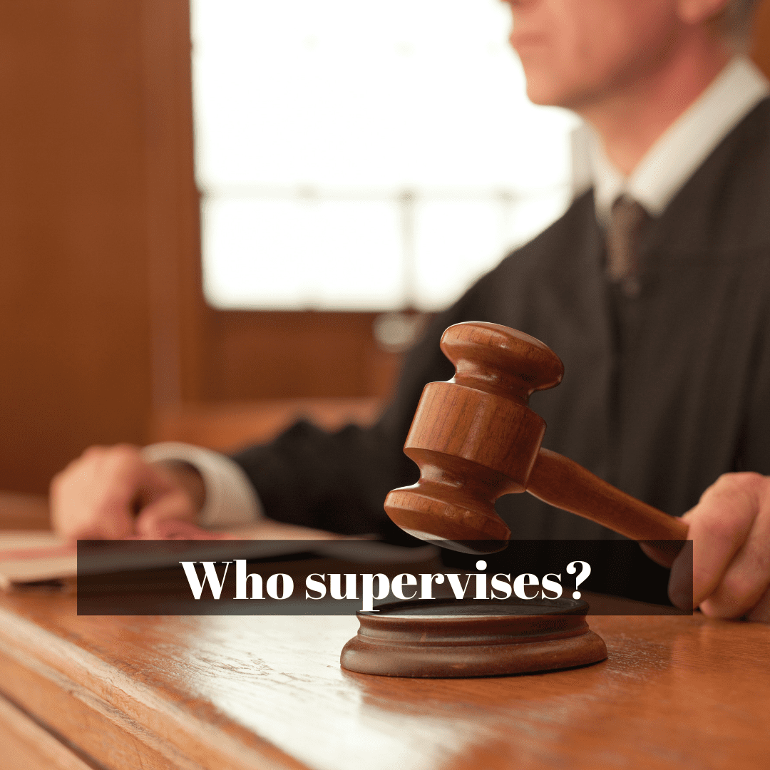 PG-Who-Supervises-Probate-Assets.png